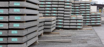 23afd6693 Velkommen til Byggeplank AS - Din leverandør av Leca byggeplank
